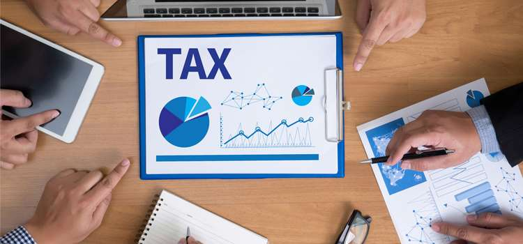 Tax planning Lawyer Palm Beach