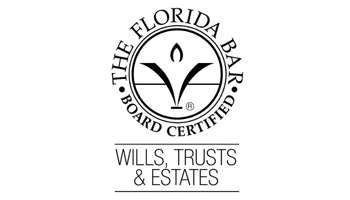 The Florida Bar | Board Certified Lawyer