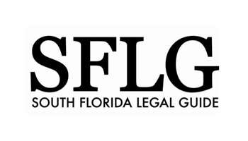 SFLG | South Florida Legal Guide