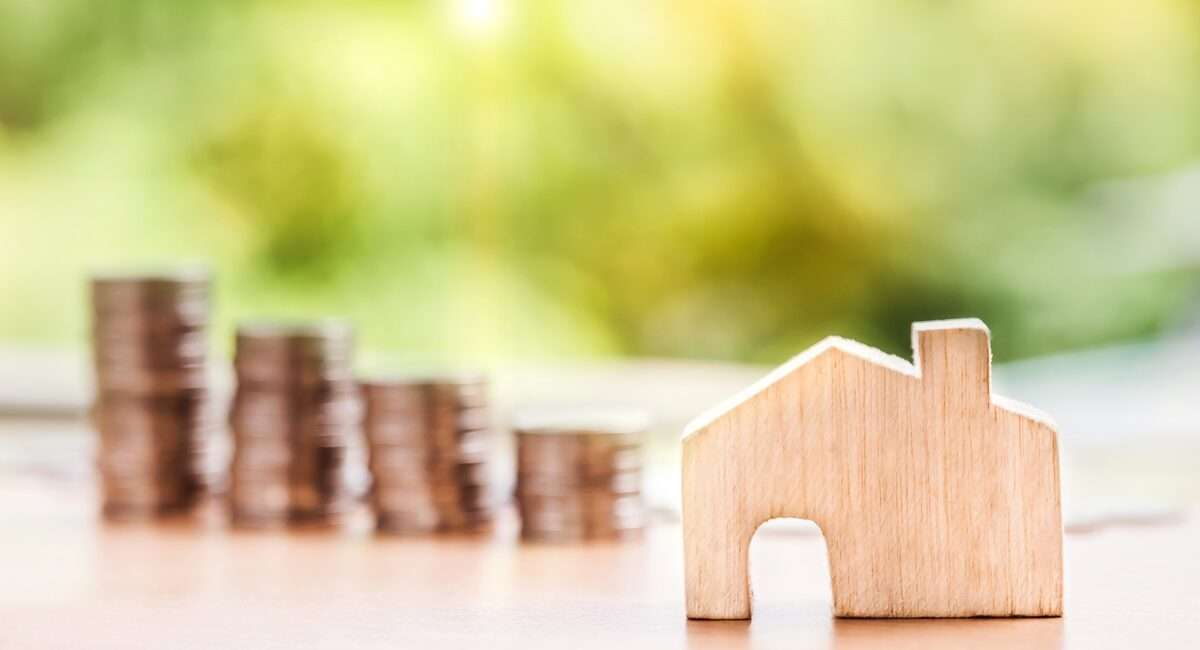 Property, Probate and Summary Administration Services