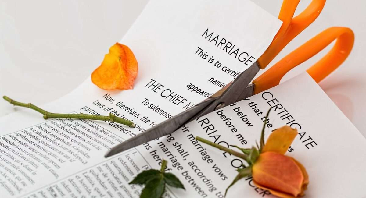 doane-doane-prenuptial-agreements-what-you-need-to-know-divorce-separation-marriage-breakup-split