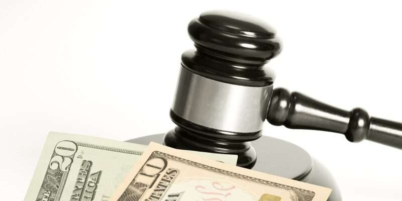 fixed fee probate